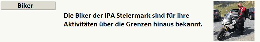 Steiermark 4